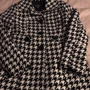 George Jackets & Coats - Women's jacket